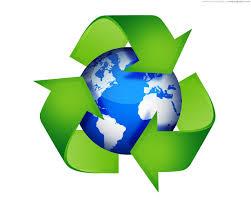 Reciclarea bateriei la sfarsitul perioadei de utilizare