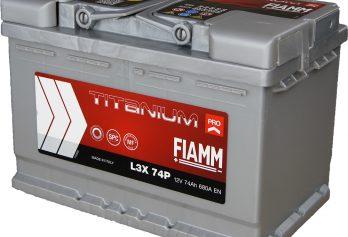 Promotie baterii FIAMM 23.10.2017-3
