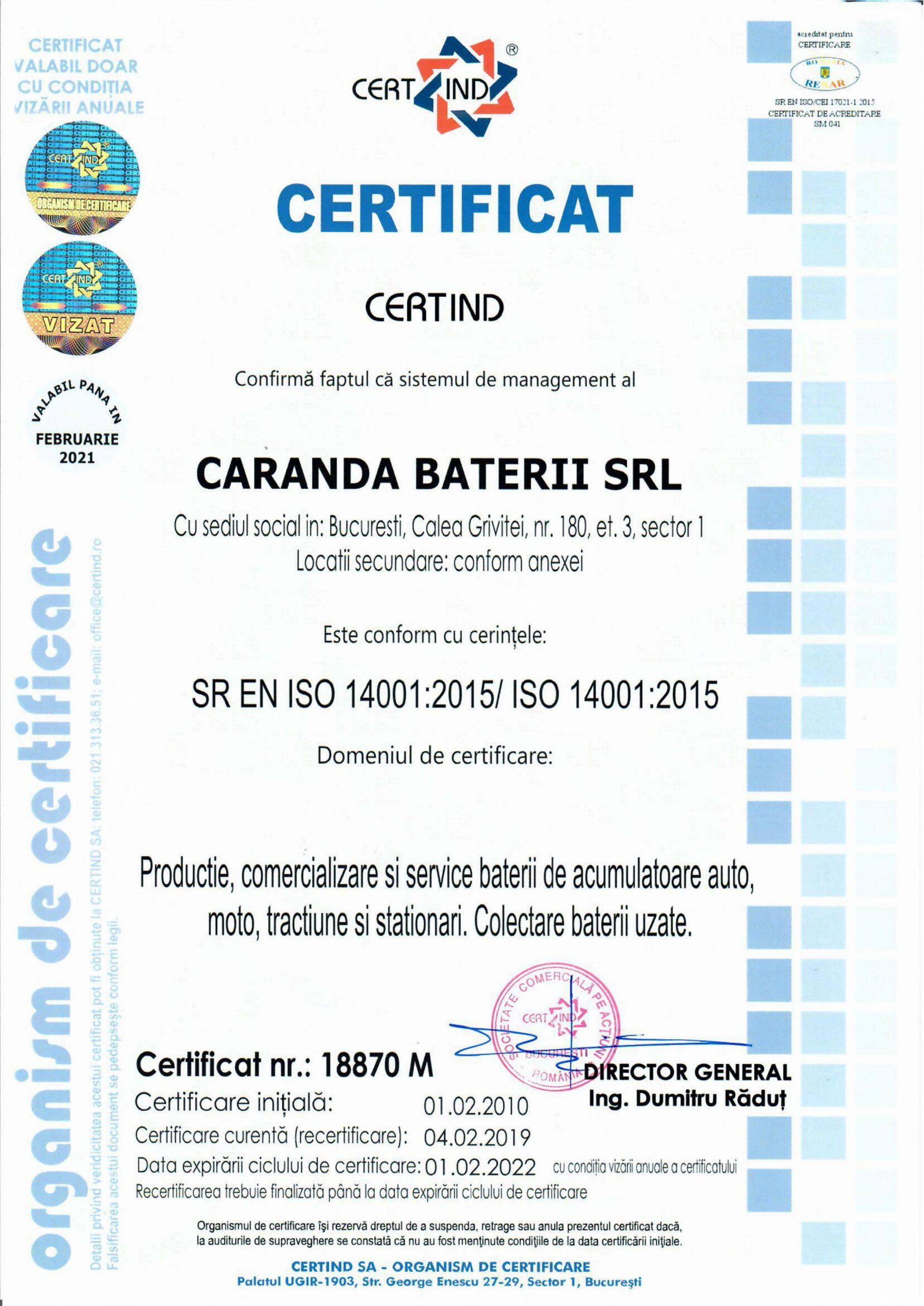 SR EN ISO 14001_2005_medium